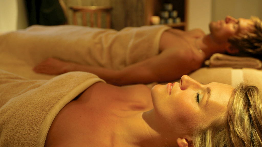 St-Moritz-Hotel-Cowshed-spa-couples
