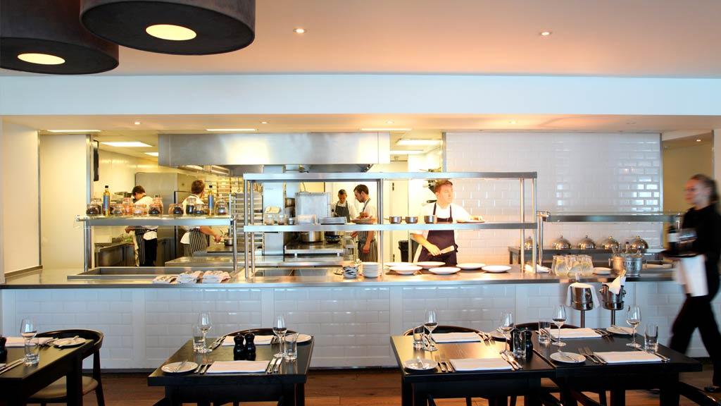 cornwall-fine-restaurant