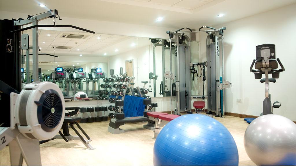winter-gym-cornwall
