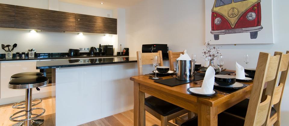 ollies-1-cribbar-newquay-apartment-3
