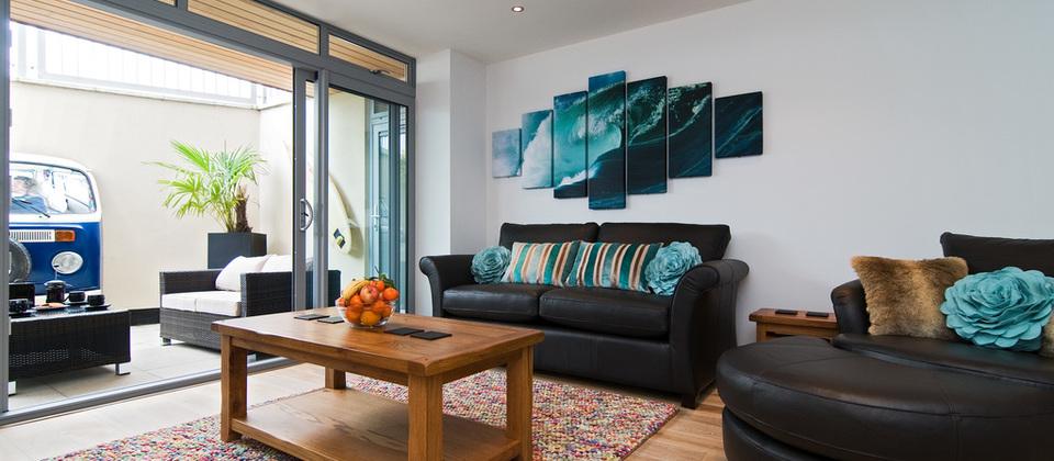 ollies-1-cribbar-newquay-apartment-4