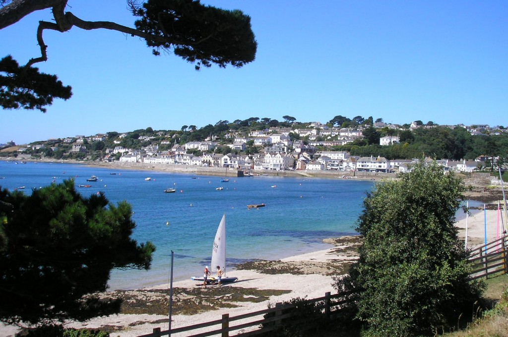 View_of_St_Mawes