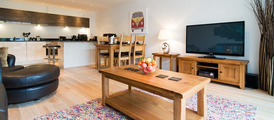 ollies-1-cribbar-newquay-apartment-6